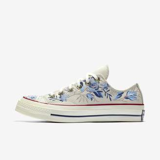 Converse Chuck 70 Parkway Floral Low Top Womens Shoe