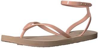Reef Women's Stargazer Wrap Sandal
