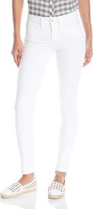 Yummie by Heather Thomson Women's Skinny Jean