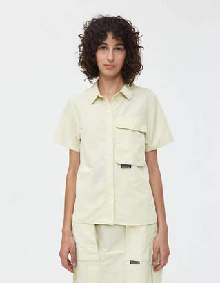 Stussy Field Pocket Shirt