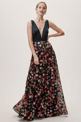 New View Bronx & Banco Moulin Rouge Dress