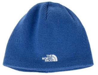 63aa8671d The North Face Knit Beanie - ShopStyle