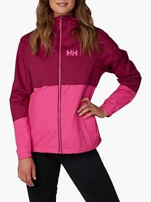 Helly Hansen Aran Jacket