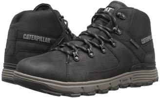 Caterpillar Casual Stiction Hiker Waterproof Ice+ Men's Lace-up Boots
