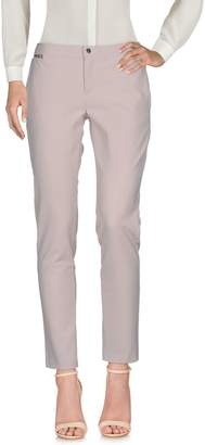 Paola Frani PF Casual pants - Item 36597525IA