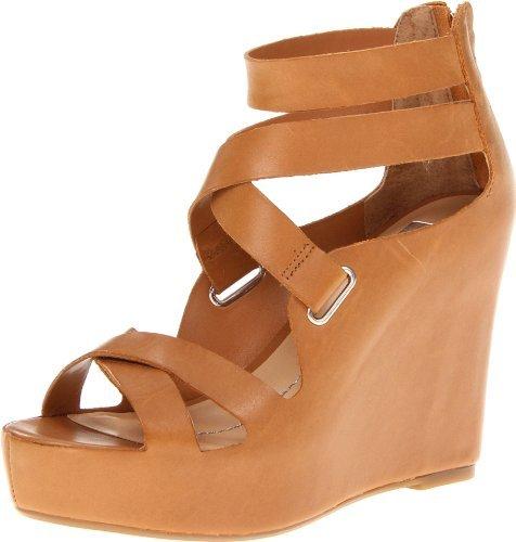 Dolce Vita Women's Jury Wedge Sandal