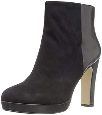 Dune London Women's Olympe Ankle Bootie