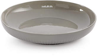 Hotel Collection Modern Dinnerware Porcelain Dinner Bowl, Created for Macy's