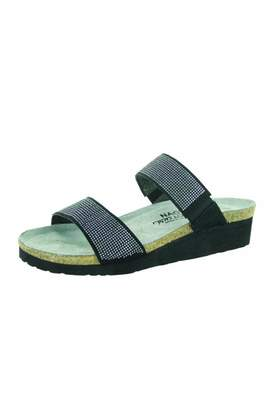 Naot Footwear Bianca Sandal