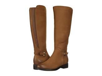 fee29302be0 Stylish Waterproof Boots - ShopStyle