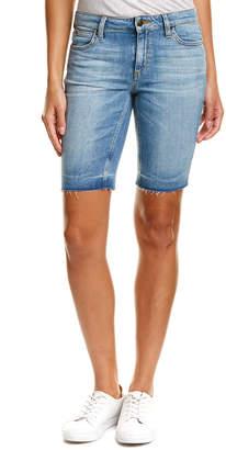 Joe's Jeans The Finn Yenz Bermuda Short