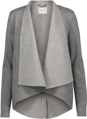 Halston Coats