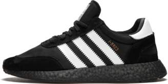 adidas I 5923 Core Black
