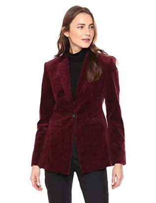 Theory Women's Power Jacket