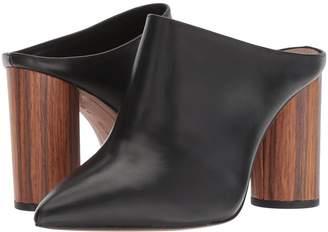 BCBGeneration BCBGMaxazria - Antonia Women's Clog/Mule Shoes