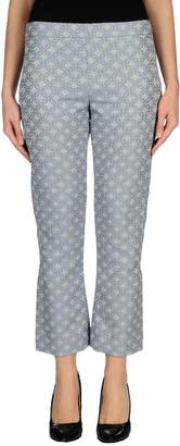 Kiltie Casual pants - Item 36958906PP