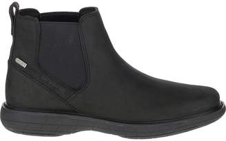 Merrell World Vue Chelsea Waterproof Boot - Men's