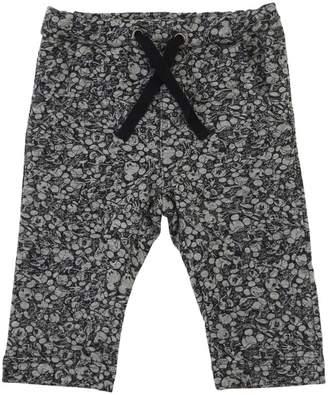 Mickey Prints Cotton Sweatpants
