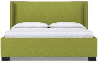 Apt2B Everett Upholstered Bed