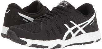 ASICS - Gel-Nitrofuze TR Women's Cross Training Shoes $80 thestylecure.com
