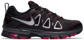 Nike Alvord 10 Wide Trail Running Shoes - Women