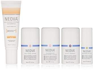 Neova Meet Intro Kit