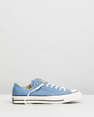 Converse Chuck Taylor All Star 70 Ox - Unisex