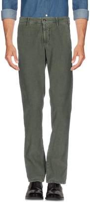 Incotex Casual pants - Item 13147901EH