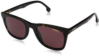 Carrera Men's Ca134s Wayfarer Sunglasses