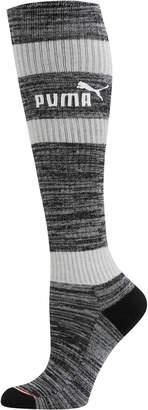 Women's Tube Socks (1 Pack)