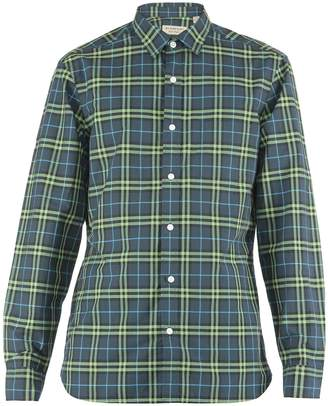 Burberry Alexander Shirt