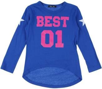 Odi Et Amo T-shirts - Item 12083435IC