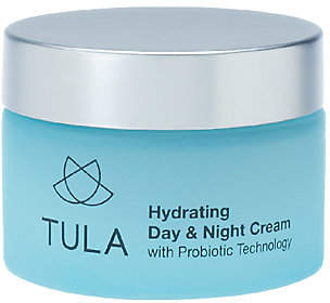 Tula A-D Probiotic SkinCare Hydrating Day&NightAuto-Delivery