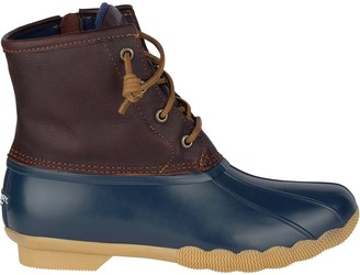 Sperry Top Sider Saltwater Core Boot - Women's