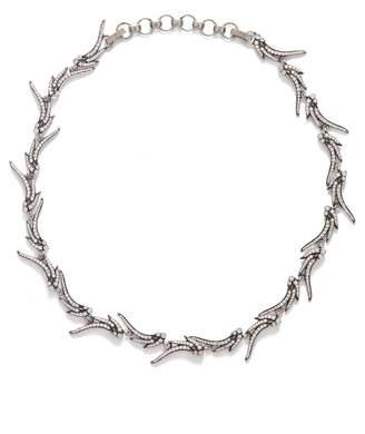 Kendra Scott Cleo Collar Necklace