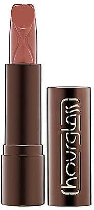 Hourglass Femme Rouge Velvet Creme Lipstick Peace 0.12 oz by