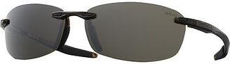 Revo Descend E Sunglasses - Polarized $179 thestylecure.com
