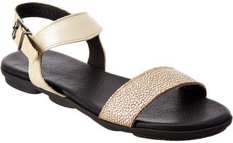 Arche Palwo Leather Sandal
