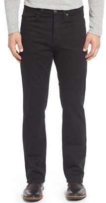 Men's 34 Heritage Charisma Relaxed Fit Jeans $185 thestylecure.com