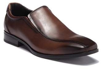 Aldo Egille-22 Loafer