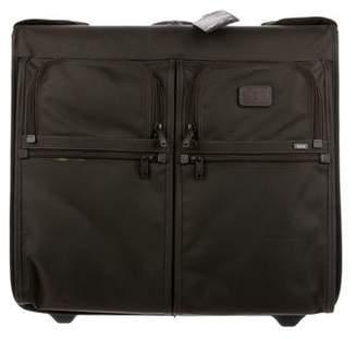 Tumi Long Wheeled Garment Bag
