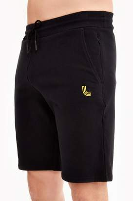 Lole ELLIOT SHORT 9' STRUCTURED TERRY