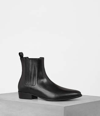 AllSaints Curtis Boot