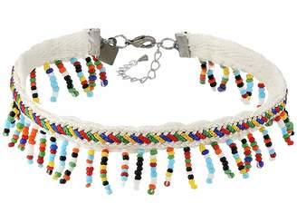 Dannijo WILLA Necklace Necklace