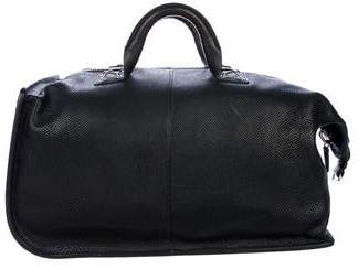 Alexander Wang Opanca Duffle Backpack