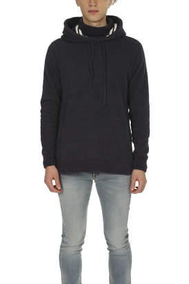 Remi Relief Ester Pullover Hoody