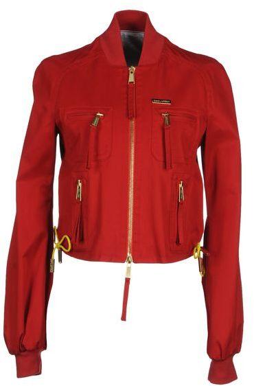 DSquared DSQUARED2 Jacket