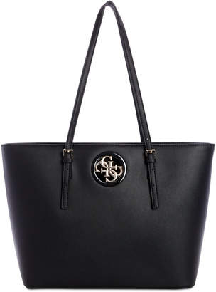 GUESS Rodeo Tote