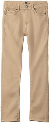 7 For All Mankind Seven Paxtyn Pant