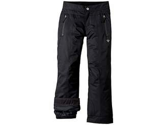 Obermeyer Brooke Pants (Little Kids/Big Kids)